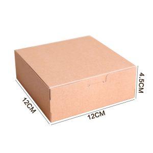 underwear kraft paper box-2