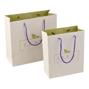 unique design paper bag-1