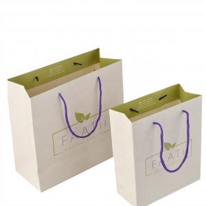 unique design paper bag-2