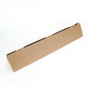 unique shipping box-1