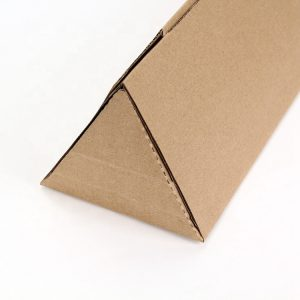 unique shipping box-2