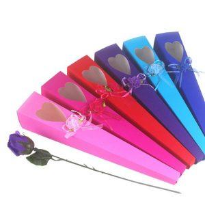 valentine's day gift box-1