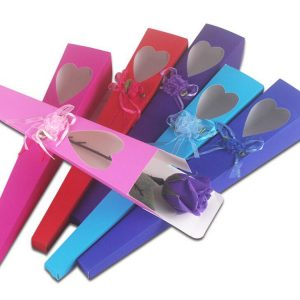 valentine's day gift box-2