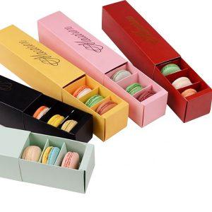 wedding candy box-1