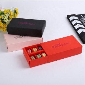 wedding candy box-2