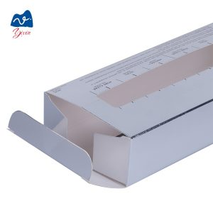 weight cardboard box-2