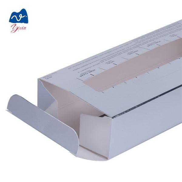 weight cardboard box-2