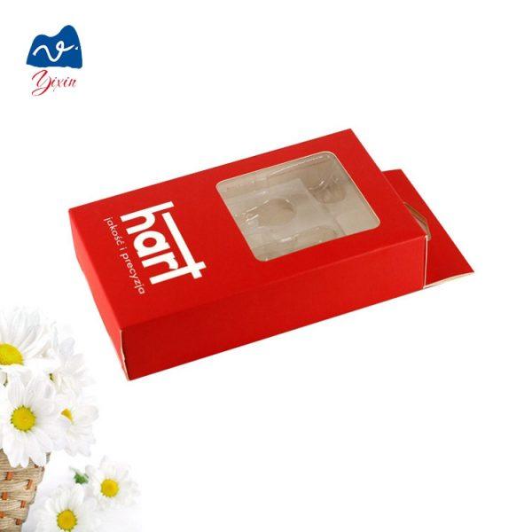 weight cardboard box-4