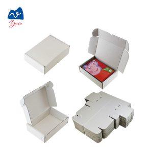 white cardboard box-1
