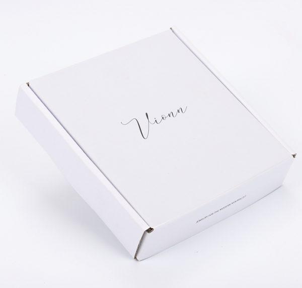 white kraft box-3