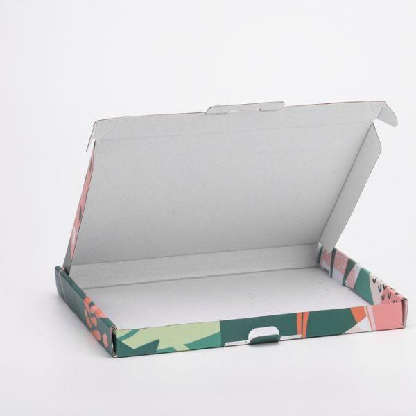 white kraft box-5