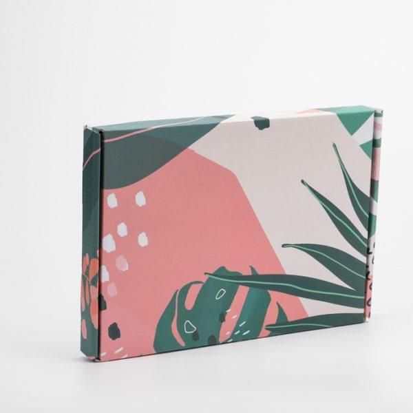 white kraft box-6