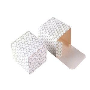 white paper box packaging-1