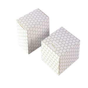 white paper box packaging-2
