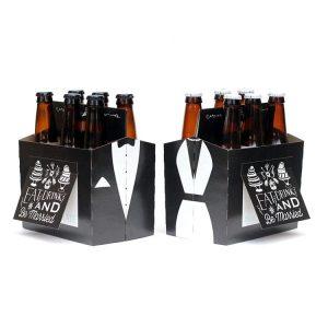 wholesale beer box cardboard-1