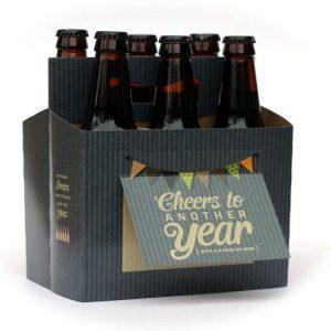 wholesale beer box cardboard-2