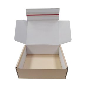 wholesale shipping boxes-1