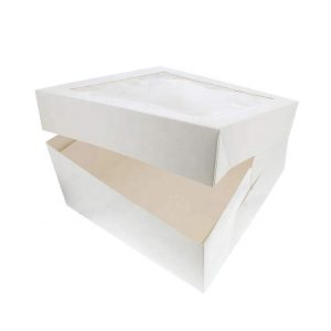 window cardboard box-1