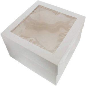 window cardboard box-2