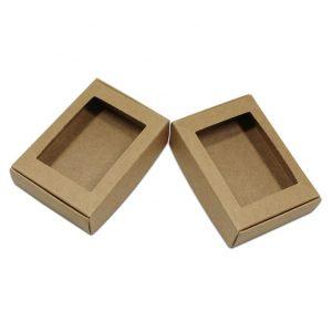 window kraft box-2