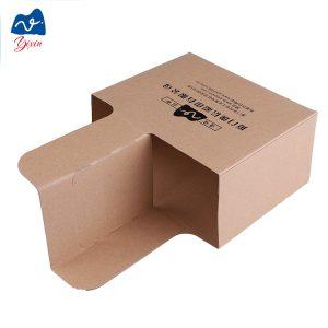 wine box-5