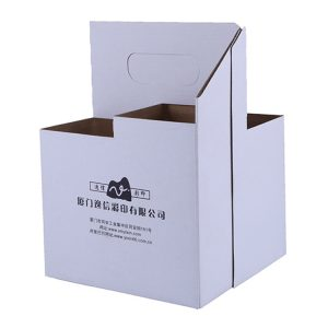 wine box packaging-1