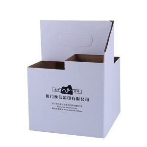 wine box packaging-2