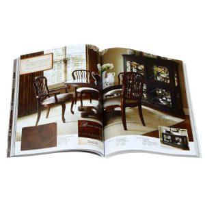 wooden doors design catalogue-2