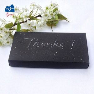 wrapping paper gift box-1