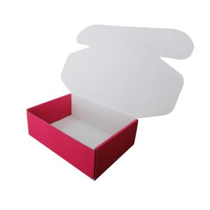 wrapping paper gift box-4