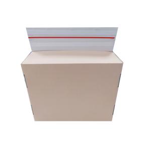 zipper shipping box-1