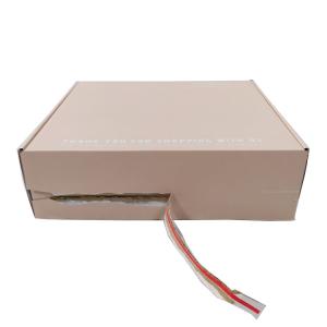 zipper shipping box-2