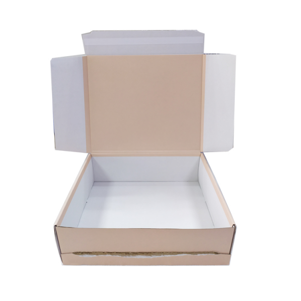 zipper shipping box-5