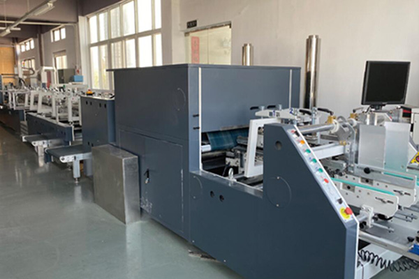 Automatic-High-Speed-Paste-Inspection-Machine